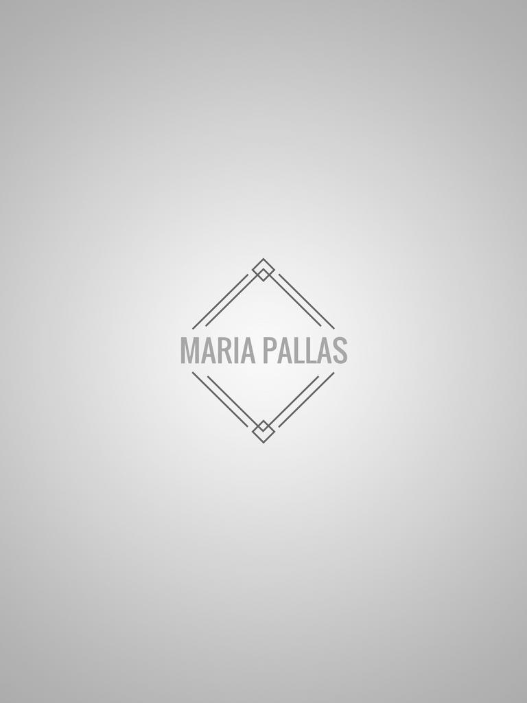 Maria Pallas Nude Photos 38